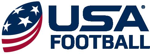 USAF-Logo-NAVY-TYPE.png