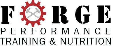 TRAINING & NUTRITION LOGO.png