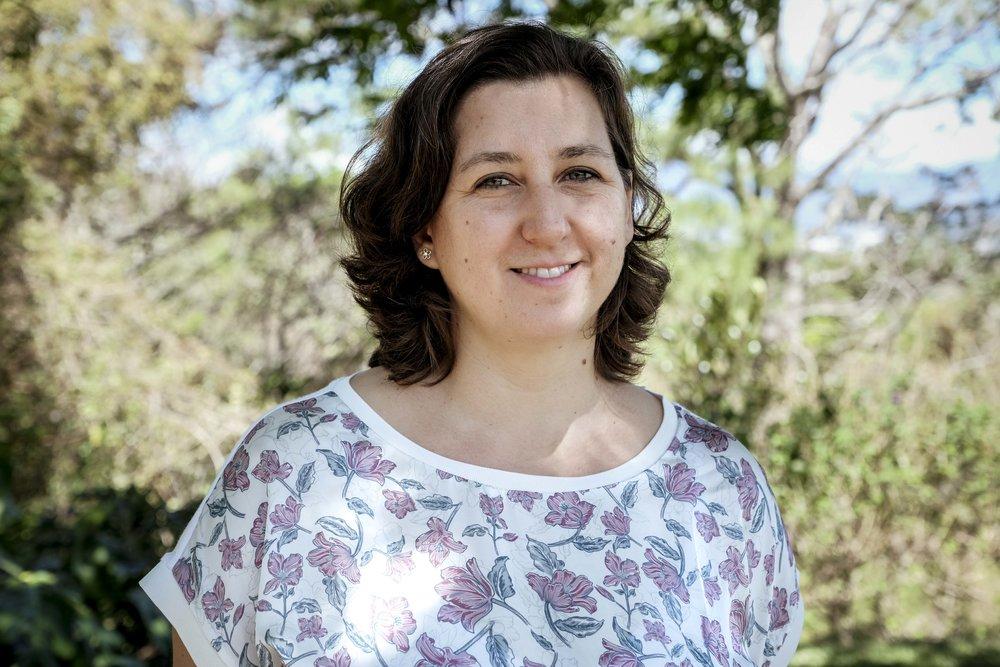María Celina001.jpg