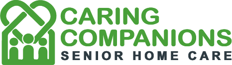 Caring Companions Senior Home Care | Springfield In-Home Senior Care and Care Management