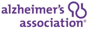 logo-AlzheimersAssoc-300x105.png