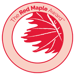 RedMapleAward.png