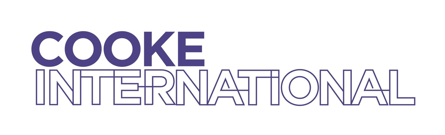 Cooke International