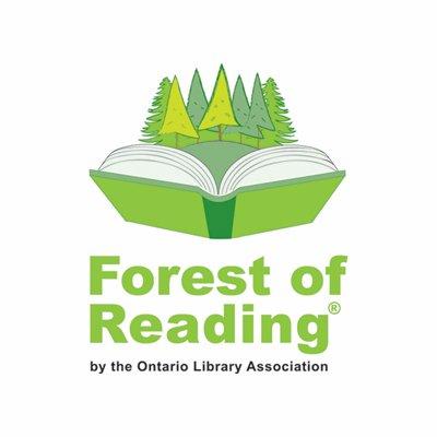 ForestOfReading.jpg