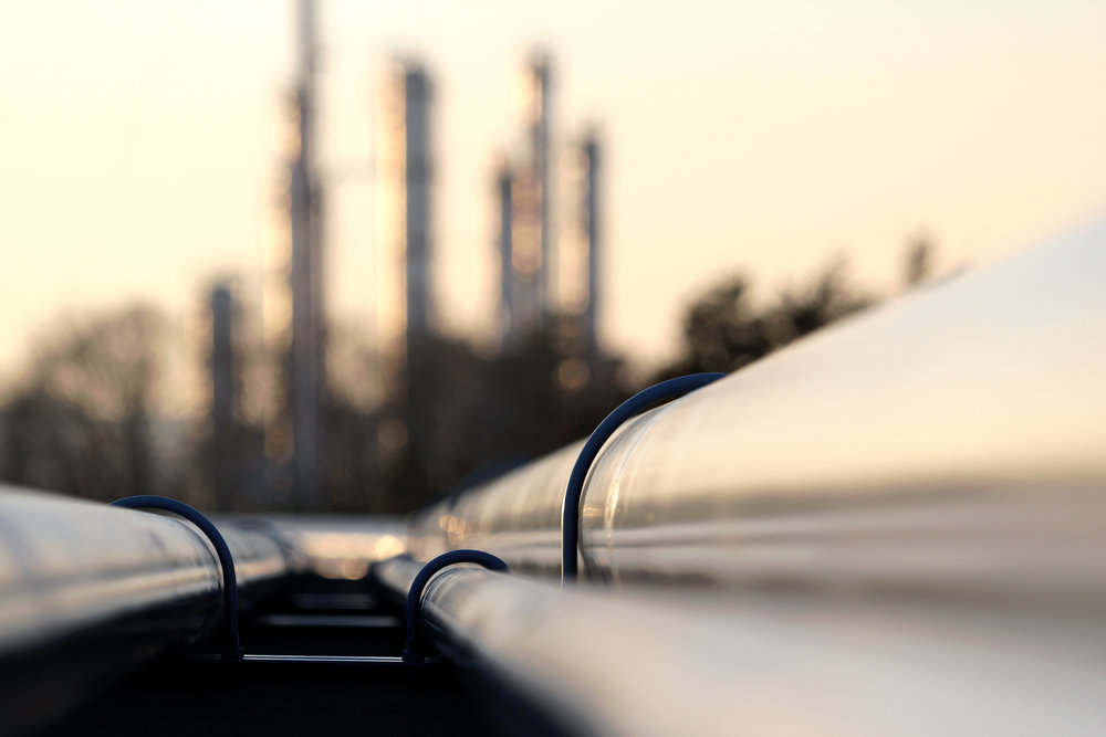 Completion of Christina Lake Phase G and Kirby North Projects - Cenovus Energy (TSE:CVE)'s 50,000 bbl/d Christina Lake Phase G expansion project and Canadian Natural Resources (TSE:CNQ)'s 40,000 bbl/d Kirby North Project are both slated to be complete and producing by the end of 2019.