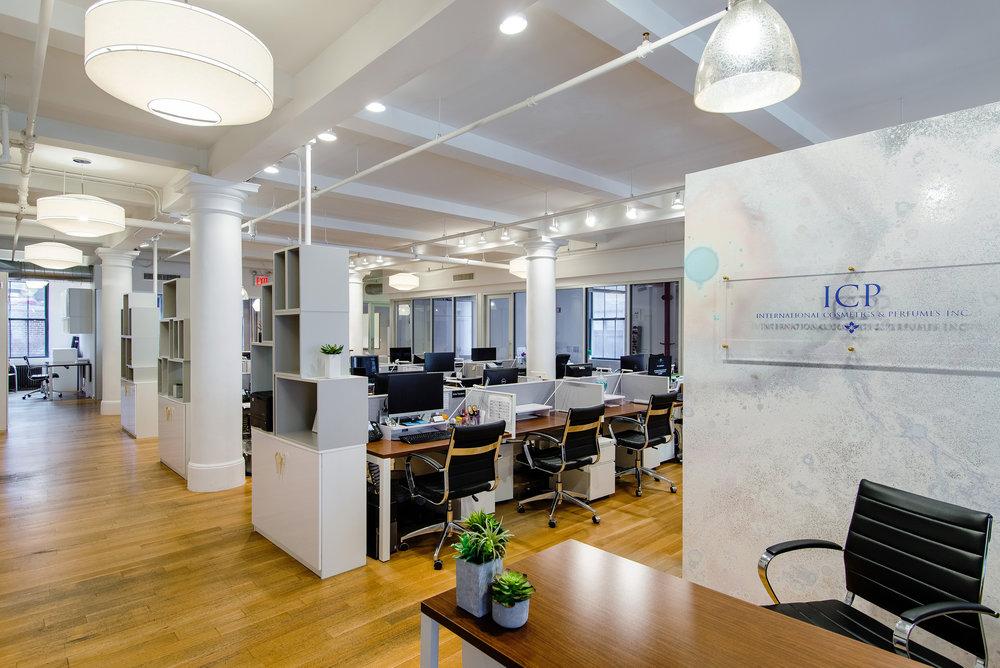 Contemporary Office Interior Design Inside Flatiron Contemporary Office u2014 Ana Claudia Interior Design
