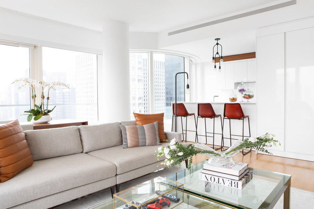 UES-RENTAL-INTERIOR DESIGN-NYC 1.jpg