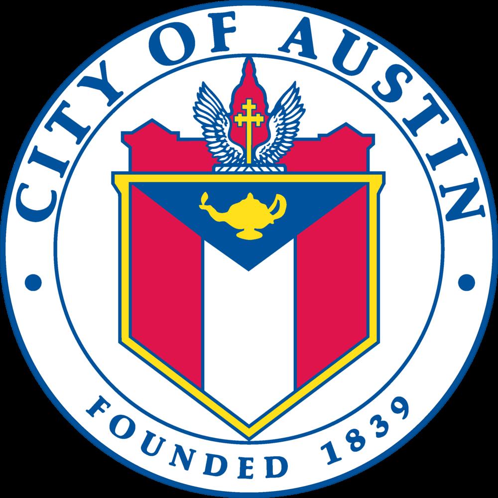 City Of Austin