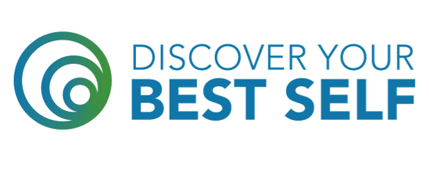 Discover Your Best Self
