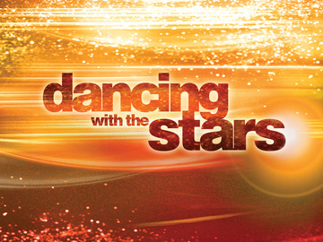 Dancing_with_the_stars_logo.jpg