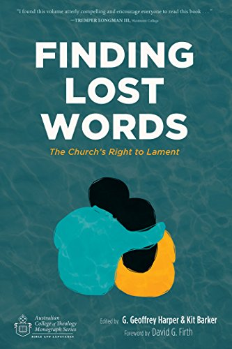 Finding lost words.jpg
