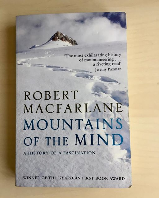 Mountains of the mind.jpg