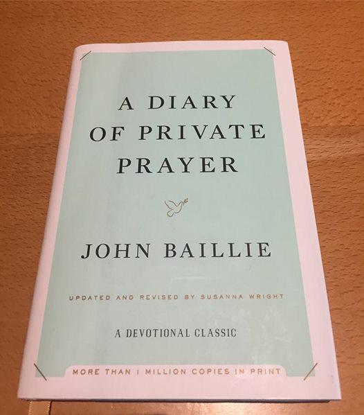 A Diary of Private Prayer.jpg