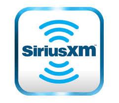 SiriusXM.jpeg