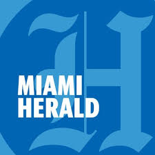 Miami Herald.jpeg