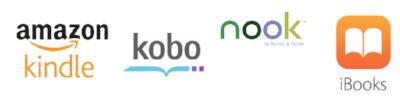 Book Reader logos.png