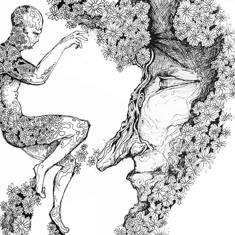 plantman.jpg