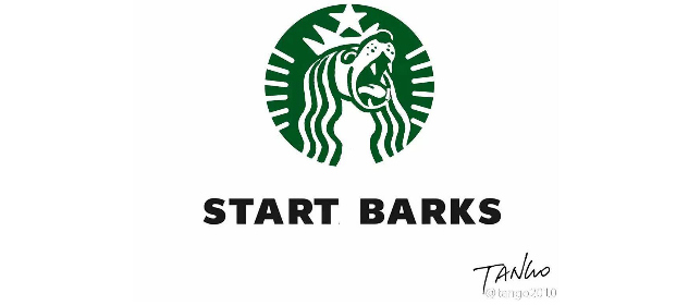 Tango-gao-cartoon-Start-Barks.jpg