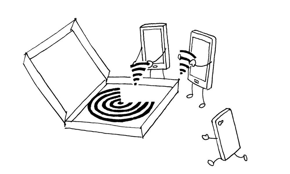 20121102 WiFi 披萨 拷贝.jpg