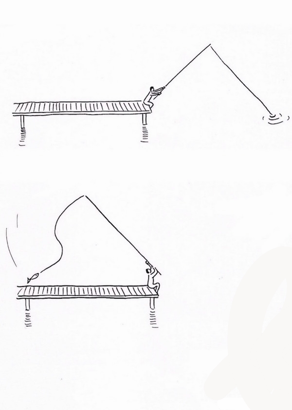 funny-clever-comics-illustrations-shanghai-tango-35.jpg