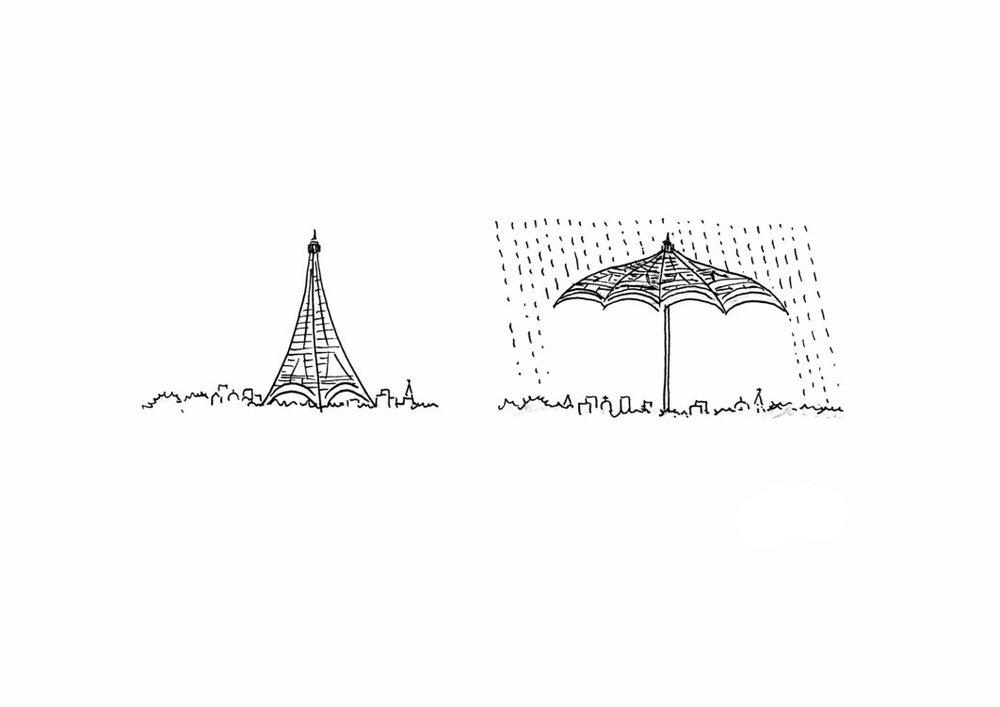 tangosleepless-eiffel-umbrella.jpg