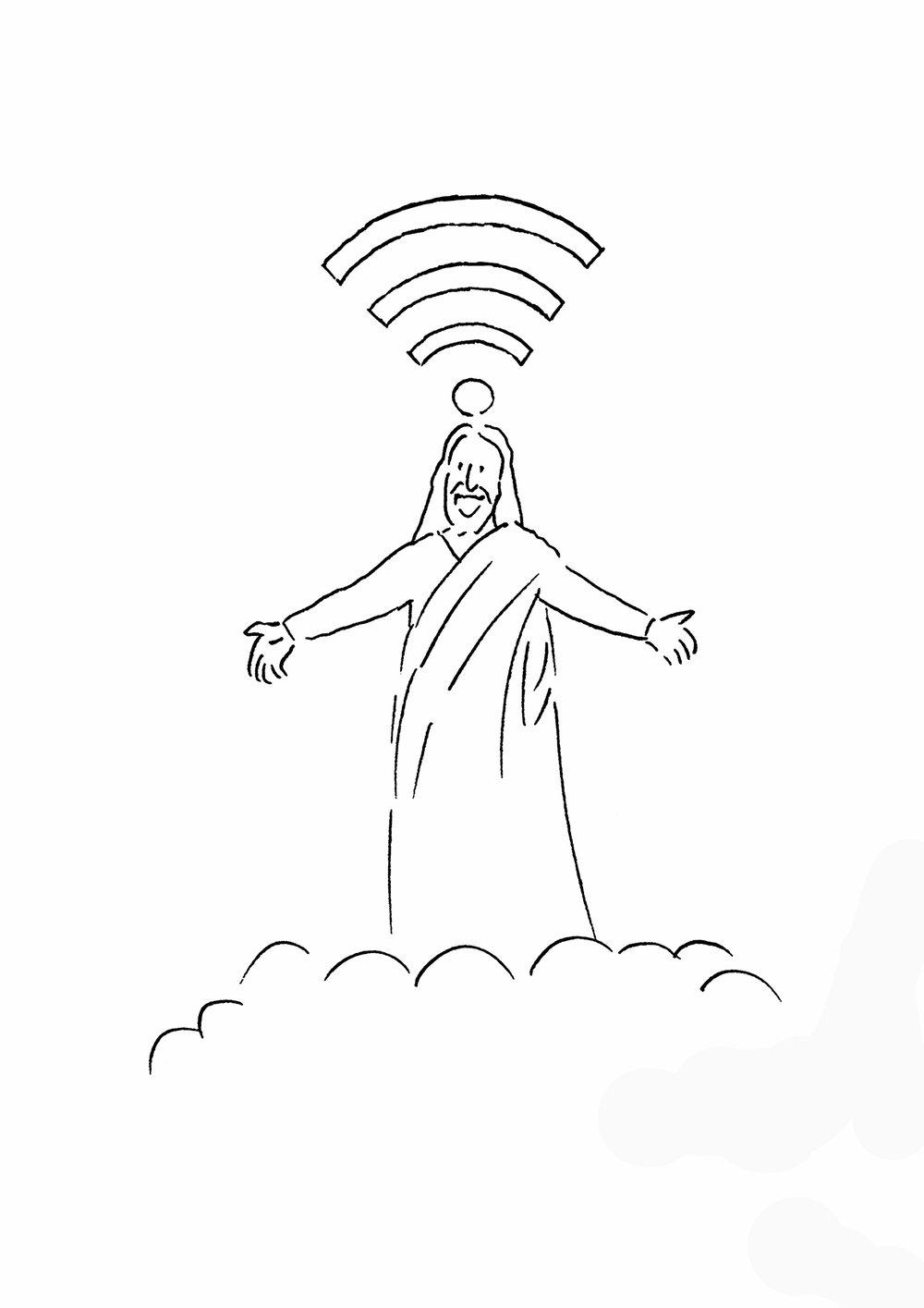 20140420 复活节快乐,神无处不在 拷贝.jpg