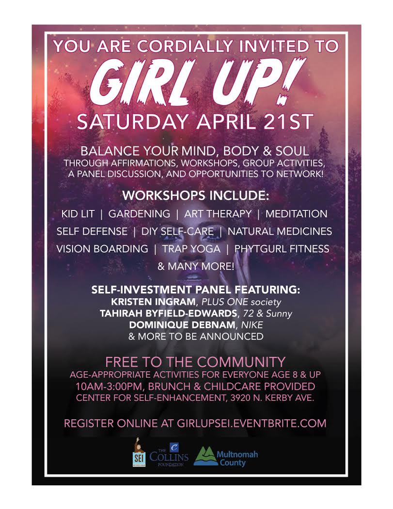 Official Girl Up Flyer - Ombrea Moore.jpg