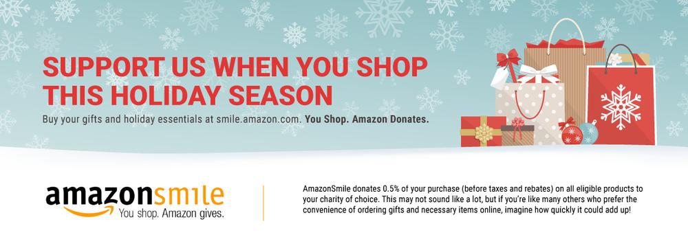 AmazonSmile-Holiday-Slider-2017.png