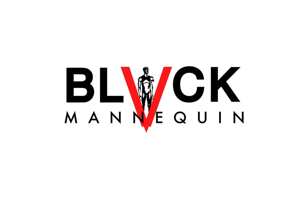 The_Black_Mannequin_Logo_1500x.jpg