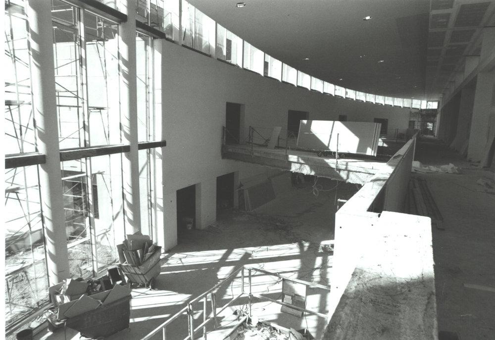 The Inside Of Construction copy.jpg