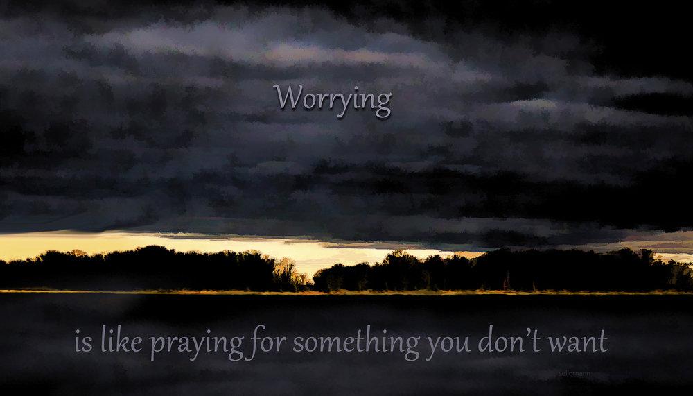 worrying03-1-7.jpg