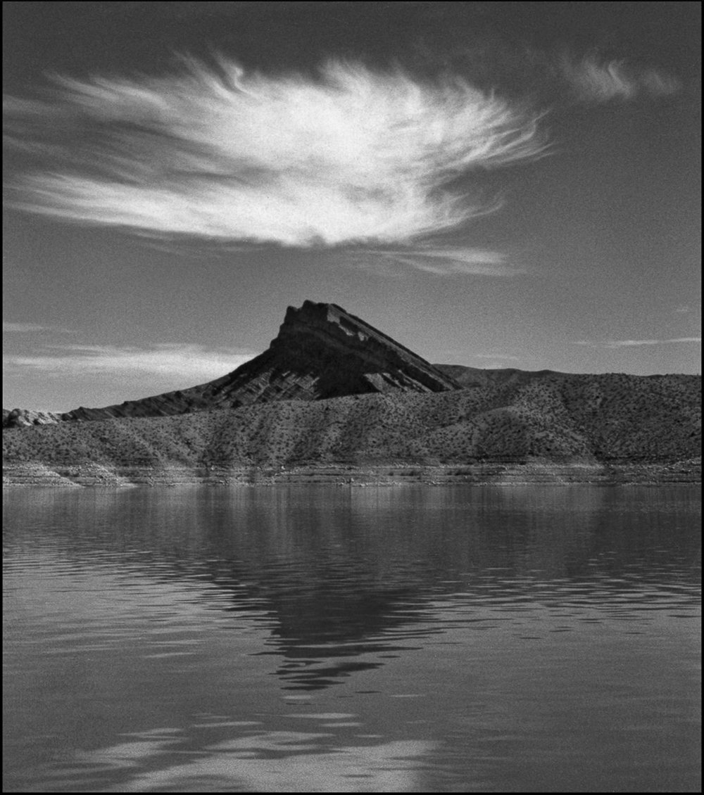 lake_meade_bw2-1-132-94.jpg