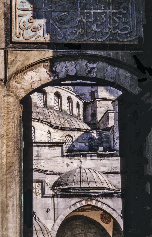 mosque-detail1-169.jpg