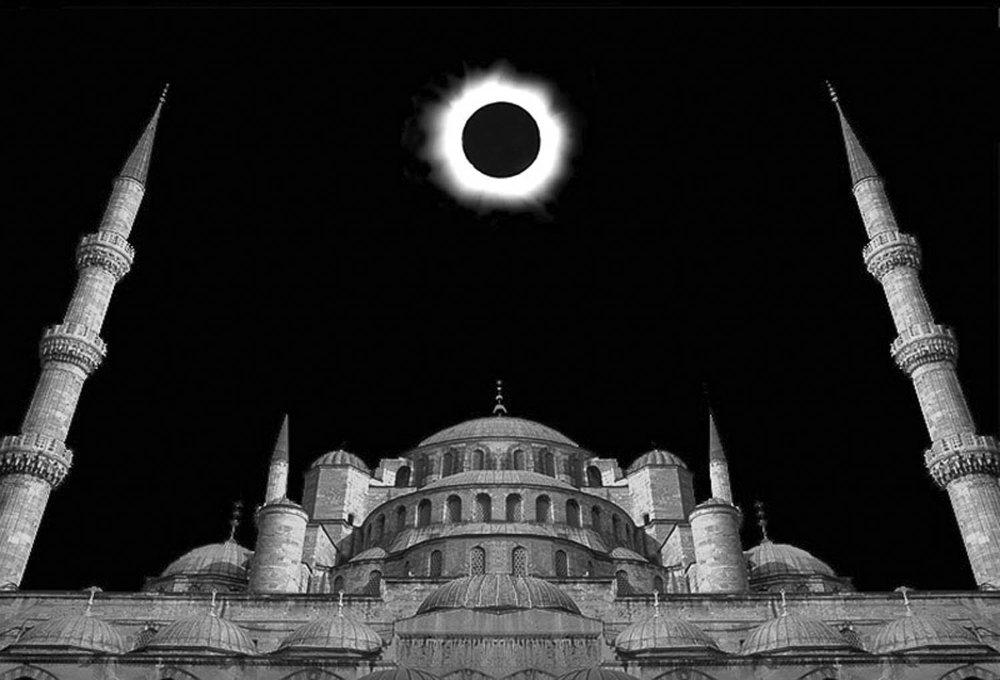 1999 Eclipse Composite