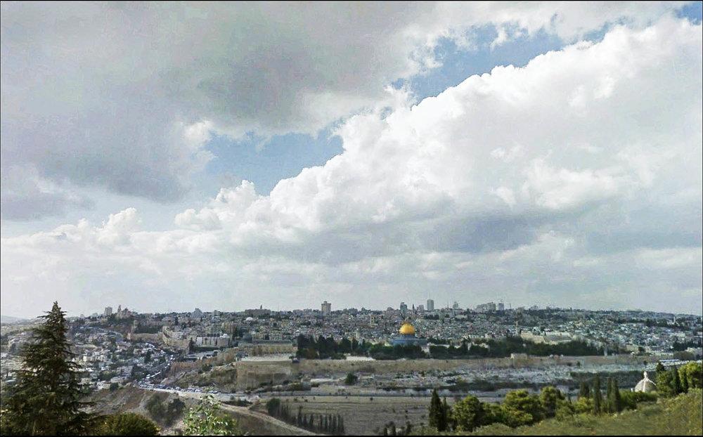 israel_006-13-153.jpg
