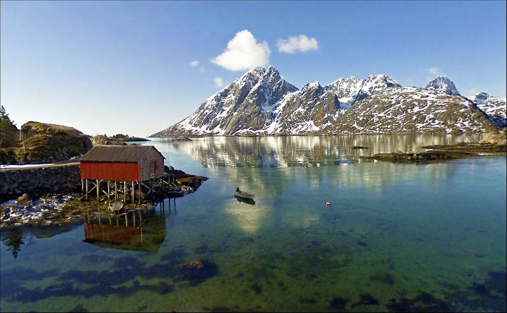 sweden_001-35-219.jpg