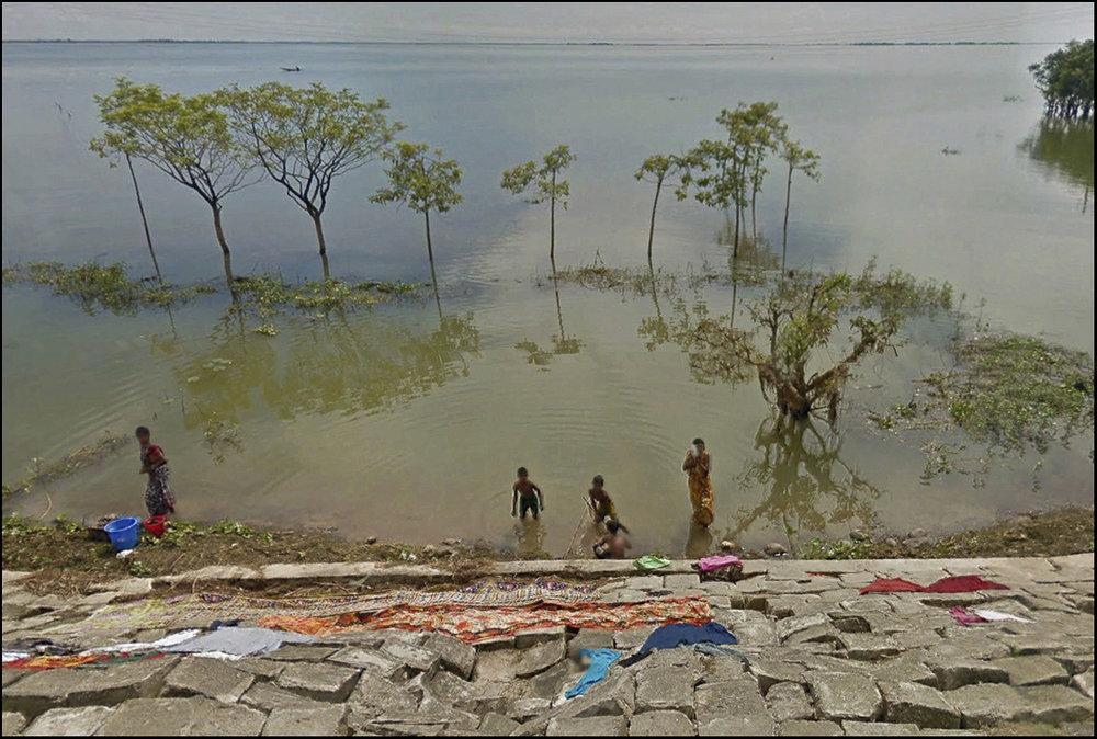 bangladesh_20-33-217.jpg