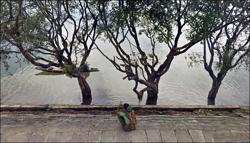 bangladesh_23-31-215.jpg