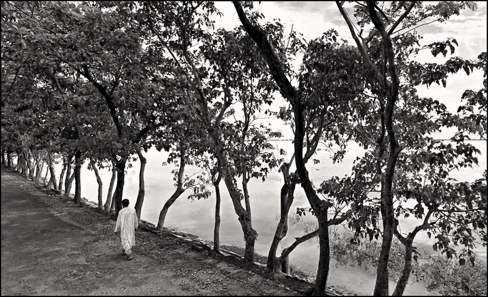 bangladesh_26bw-28-212.jpg