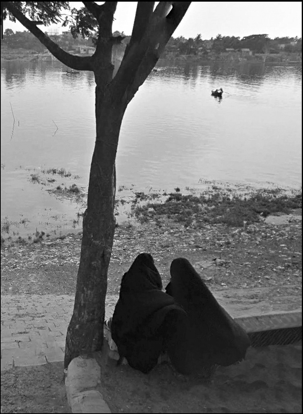 bangladesh_001bw-89-201.jpg