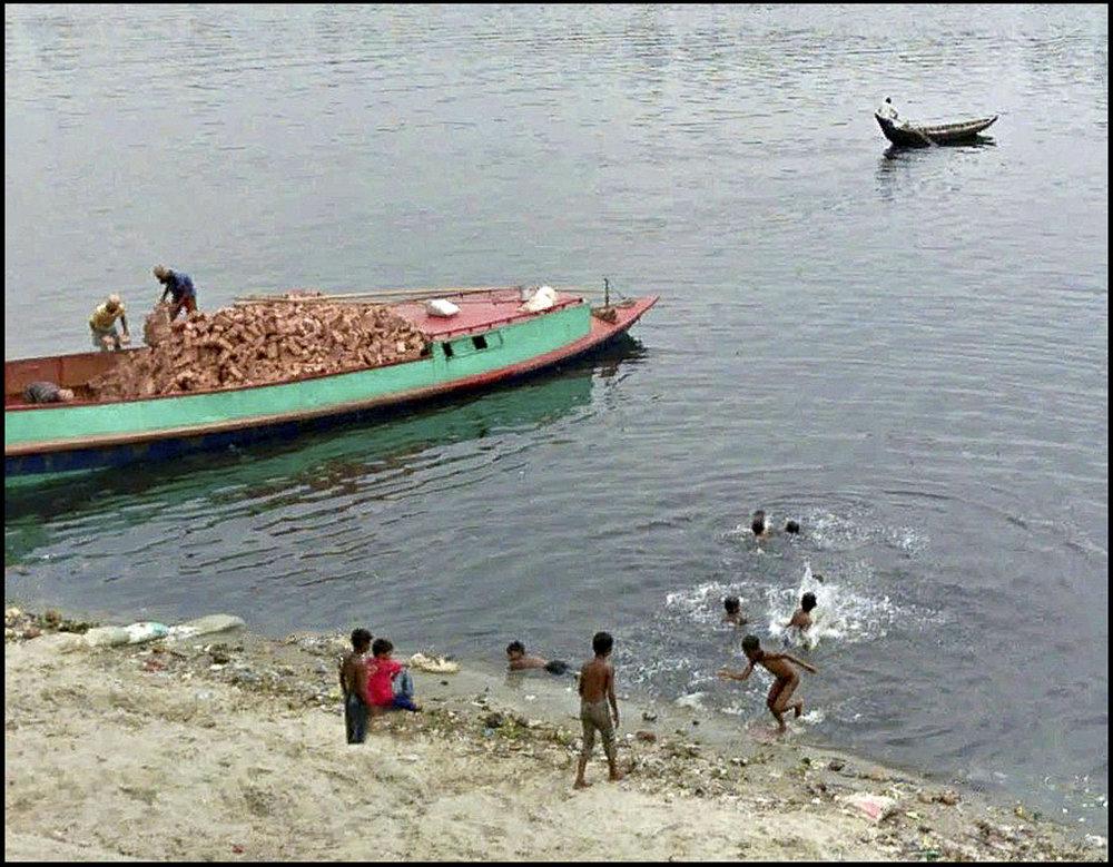 bangladesh_003-90-202.jpg