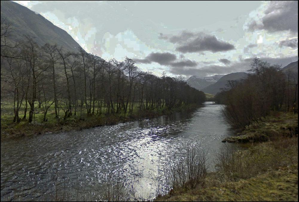 scotland_014-36-140.jpg