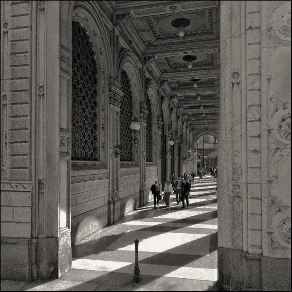piazza_bologna-1-106.jpg