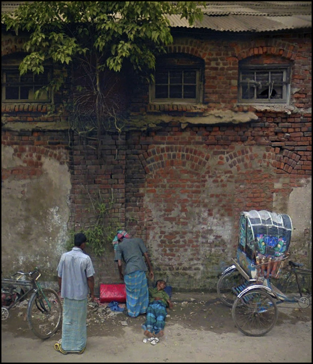 bangladesh_28-20-99.jpg
