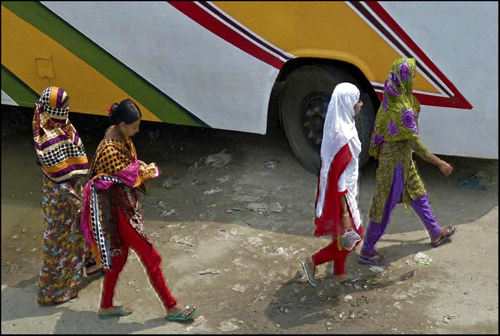 bangladesh_015-2-93.jpg