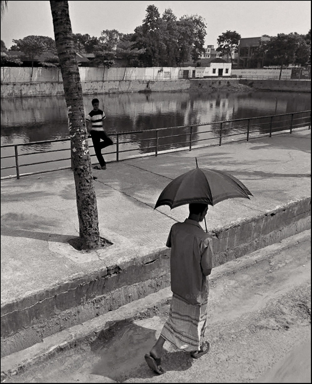 bangladesh_017bw-Edit-9-94.jpg
