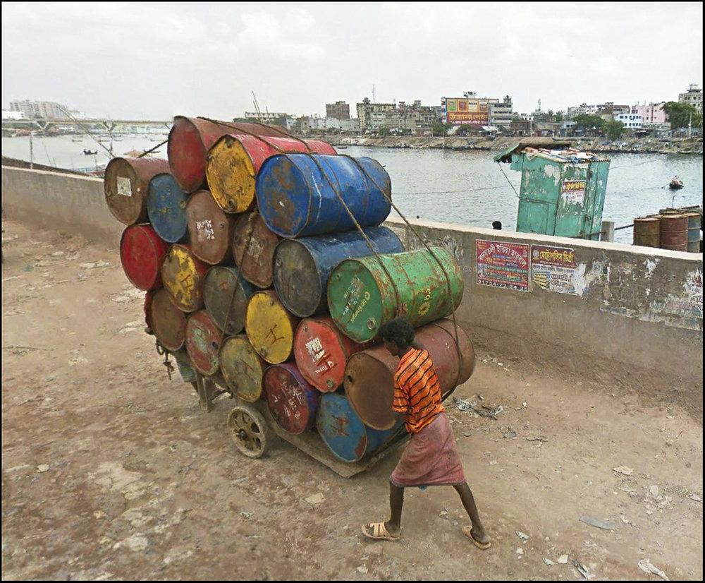 bangladesh_005-84-87.jpg