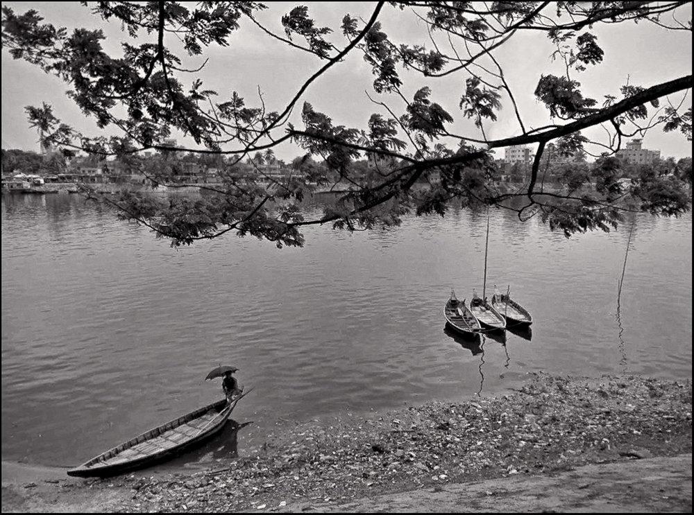 bangladesh_006-87-90.jpg