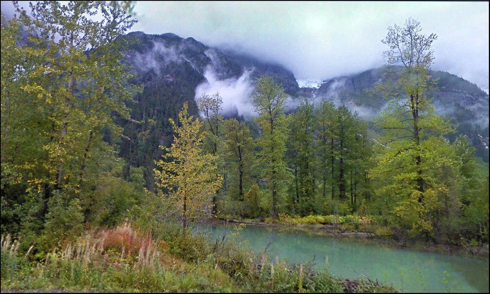 Alaska_63-69-81.jpg