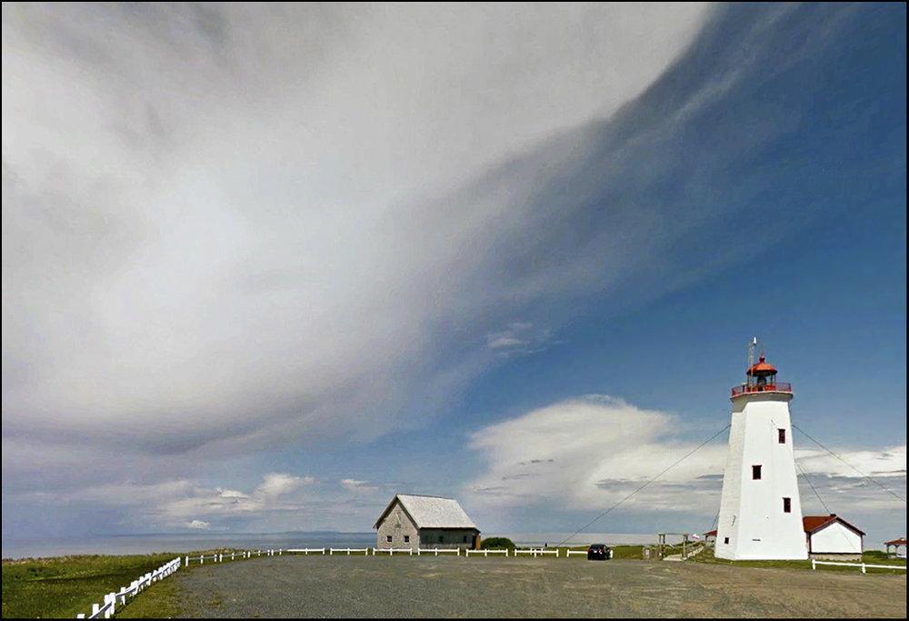 NewBrunswick_lighthouse-71-82.jpg